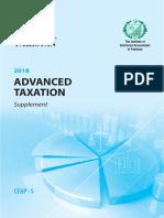 CFAP-5-AT-Supplement