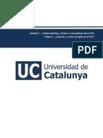 QUE ES Y COMO SE APLICA EL PNL.pdf