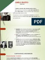 Diapos-Camilo-Boito