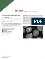 DSMTS-0111.5_NiAlMo_Powders.pdf