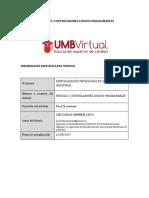 M2_PLC.pdf