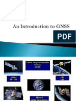 An Introduction to GNSS.pptx