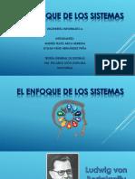 Enfoque_de_los_Sistemas (2)