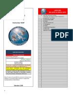 A10C CHECK LIST_V2.pdf