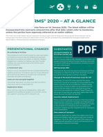 001487-HFW-Incoterms-2020-At-a-Glance-and-Commentary