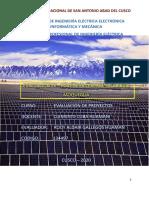 CENTRAL SOLAR RUBI  ULTIMA.docx