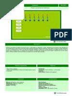 161 EJERCICIOS DE INICIACION AL FUTBOL.pdf