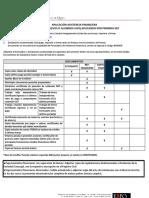 ASISTENCIA FINANCIERA NUEVOS PRIMERA VEZ 2020 (2) QUE HACER