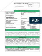 MU308 - GUITARRA III - FORMATO PLAN DE ASIGNATURA JEYSON.doc