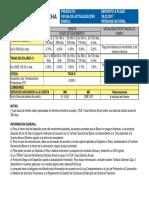 Tarifario Plazo Facil.pdf