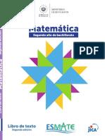 DOC-20200123-WA0011.pdf