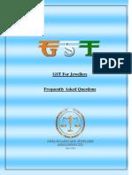 GST eng New.pdf