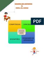 DEFINICIONES QUE SUSTENTAN EL PERFIL DEL EGRESO.docx