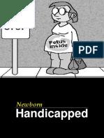 10.Newborn Handicapped