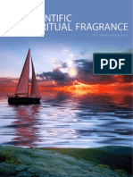 Spiritual Fragrance July 2010