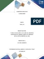 informe laboratorio biologia.docx