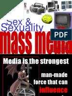 14. MMSex