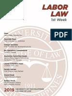 2019 BOC Labor Law Reviewer.pdf
