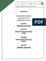 1.3 subestaciones electricas de potencia CORRECTO.docx