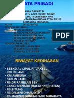 298806642-Evakuasi-Medis-Udara.ppt