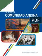 3. Somos Comunidad Andina