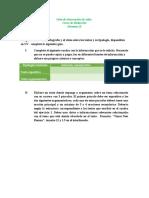 Tarea, Textos Expositivos Argumentativos.docx