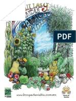 catalogo-semillas-y-plantas-2020