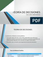1._Introducci_n_a_la_Teor_a_de_Decisiones