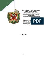 PLAN TRABAJO ANUAL programas preventivos-3.docx