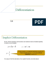 Implicit_Differentiation.ppt