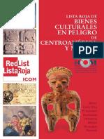 Lista roja de bienes culturales en peligro (Centroamérica y México).pdf