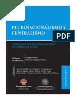 libro plurinacionalismo y centralismo final seg. (4).pdf