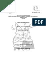 PRACTICAS experimental 3 todas (2).docx