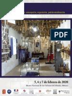 Coloquio-Exvoto.pdf