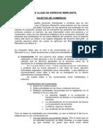 CUARTA CLASE DE DERECHO MERCANTIL.pdf