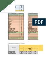 geerencia-costos abc 2020.xlsx