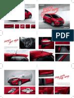 jazz_accessories_brochure.pdf