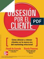Obsesión_por_el_cliente_cómo_obtener_y_retener_cli..._----_(Obsesión_por_el_cliente)