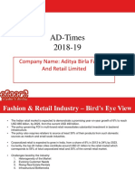 abfrl about the co. info.pdf