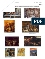 PAINTINGS JE.docx