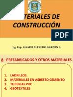 VIII-PREFABRICADOS Y OTROS MATERIALES.pdf