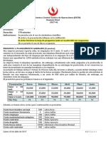 PLANEA.  PC2 201701.docx