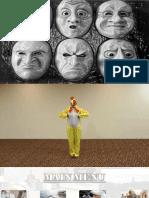 PPT CG-.ppt