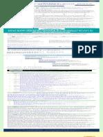 Basic Principles of Experimental Design  Basic Statistics and Data Analysis