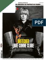 ?? Libération (12.02.20)