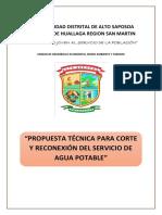 PROPUESTA DE CORTE Y RECONEXION.docx