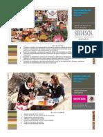 Secretaría de Desarrollo social.docx