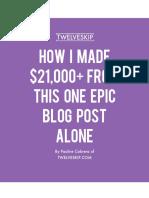 How-I-Made-21K-Blog-Post.pdf
