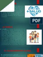 LA SALUD.pptx