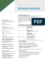RESUME.pdf.docx